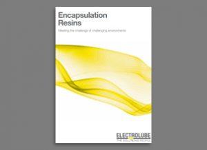 electrolube electronica