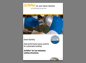 ctp Construccion-eficiente coatings