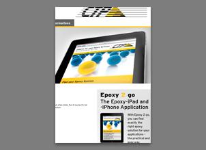 Epoxy-2-go-iPad-and-iPhone-App