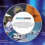 Protección temporal en electrónica con resinas UV