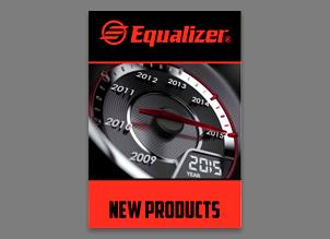 equalizer-antala