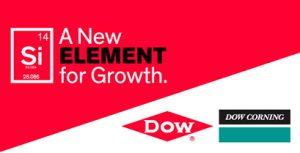 Dow Chemical y Dow Corning construyendo juntos el futuro