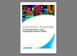electronics-dymax