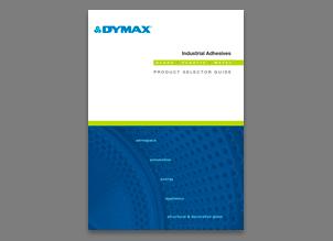 Adhesivos Industriales DYMAX