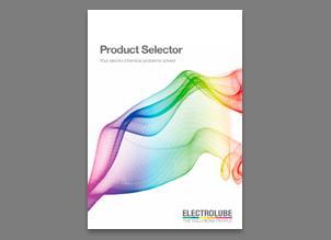 electrolube electrónica