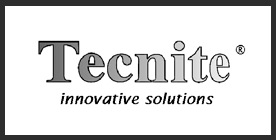 tecnite-innovative-solutions