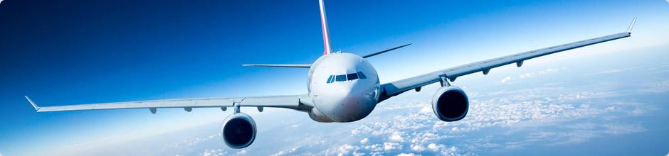 aerospace aeronautica