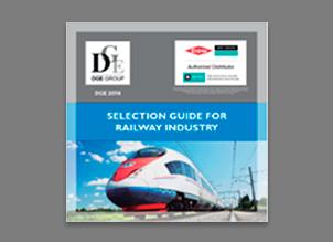 sector-ferroviaro