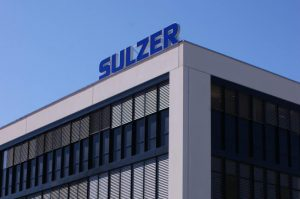 sulzer pccox acquisition