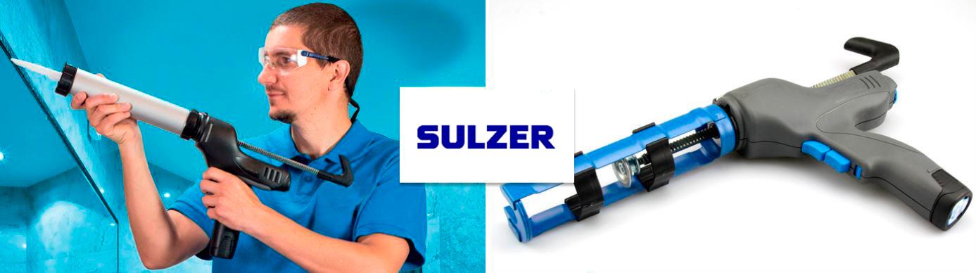 sulzer cox antala