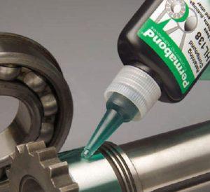 adhesivos de ingeniería