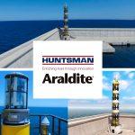 Composites: La colaboración de Huntsman con ACCIONA