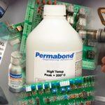 4 formas en que los adhesivos reducen los costes de producción