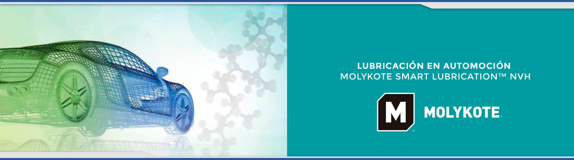 molykote-lubricacion-automocion