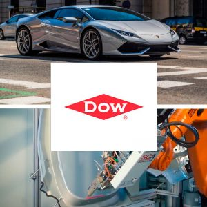 Betaforce- Antala-dow-automotive