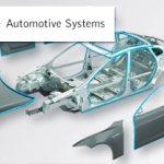 BETAFORCE Adhesivos para la unión de composites en vehículos ligeros de varios materiales