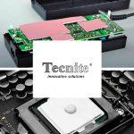 Disipación térmica Tecnite – Nuevo catálogo