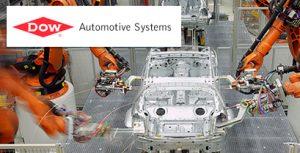 BETAMATE Adhesivos estructurales epoxi que mejoran la durabilidad del vehículo