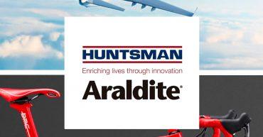 Industria-aeroespacial-aradur