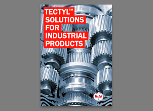 Tectyl-general-industria