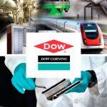 Soluciones Dow Corning para el montaje y mantenimiento industrial.