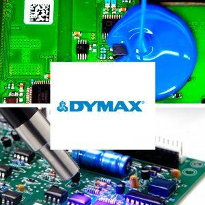 Conformal Coating UV Protección en fabricación de PCB