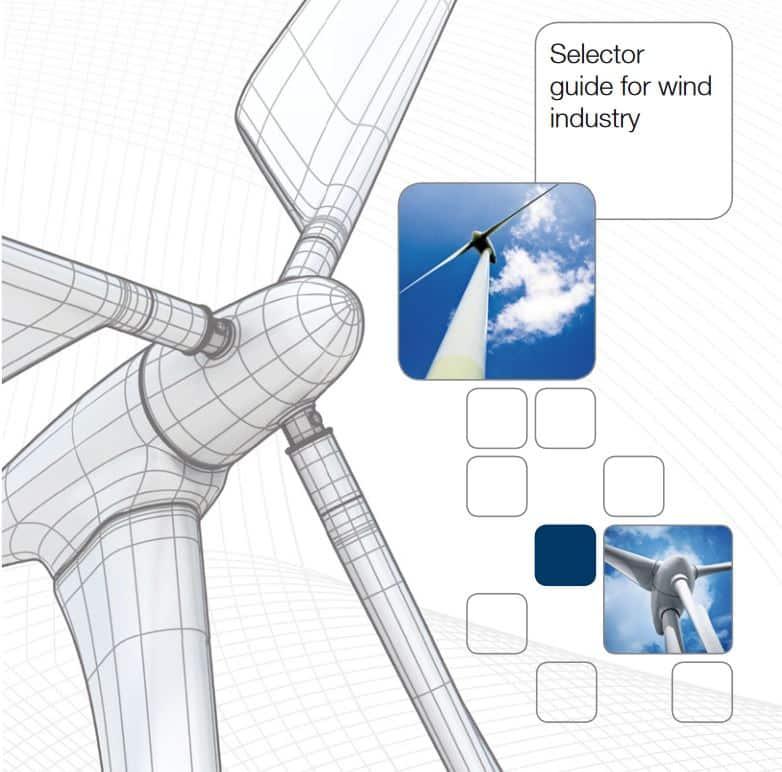 Araldite 2022-1-eolica