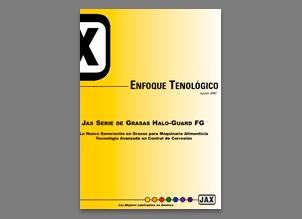 Jax-lubricantes-alimentarios h1 nsf