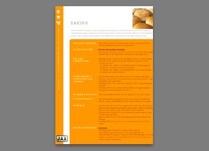 Lubricantes-Horneado-alimentarios