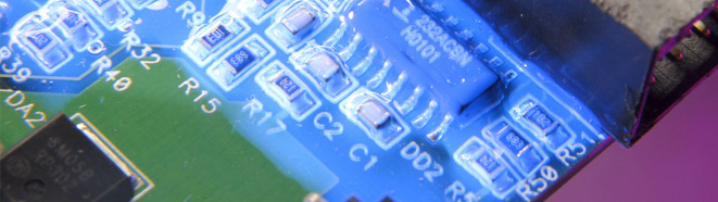 electronic_conformal_coatings