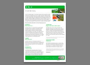 lubricantes-jax-agricultura