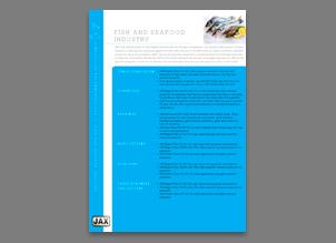 lubricantes-jax-industria-pescado-marisco
