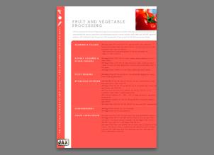 lubricantes-jax-procesamiento-frutas-vegetales