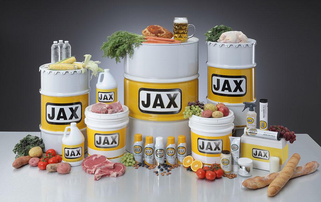 lubricantes-jax-productos