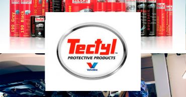 tectyl-valvoline-antala-distribuidor