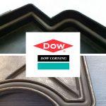 La espuma de silicona Dow Corning 3-8259 RF ha superado con éxito las normativas UL