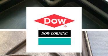Dow-Corning-silicona-espumas