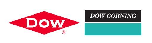espuma de silicona Dow corning