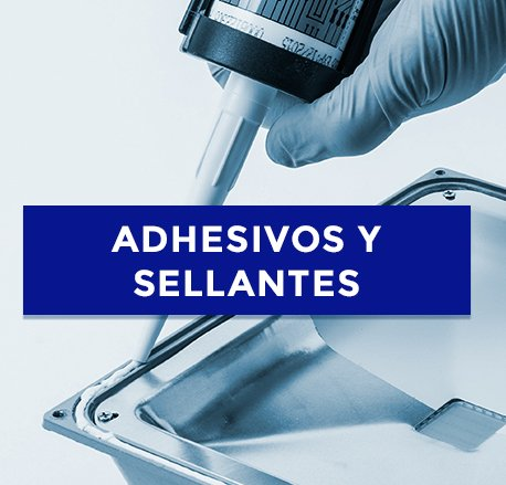 adhesivos-y-sellantes-industriales