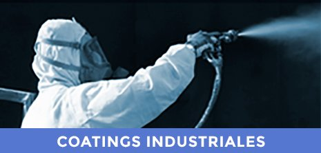 coatings-industriales