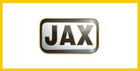 jax-lubricantes-grado-alimentario-h1-nsf