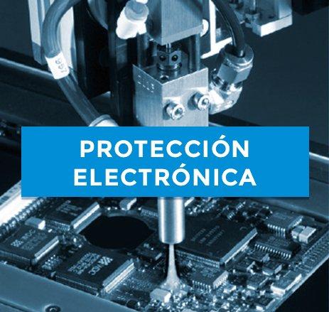 proteccion-electronica-araldite