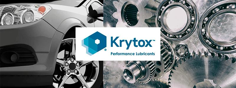 Krytox-lubricantes-para-automocion