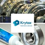 Antala distribuidor Krytox Performance Lubricants