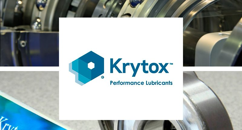 Krytox-performance-lubricants-distribuidor