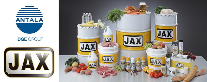 antala-distribuidor-jax-lubricantes-grado-alimentario
