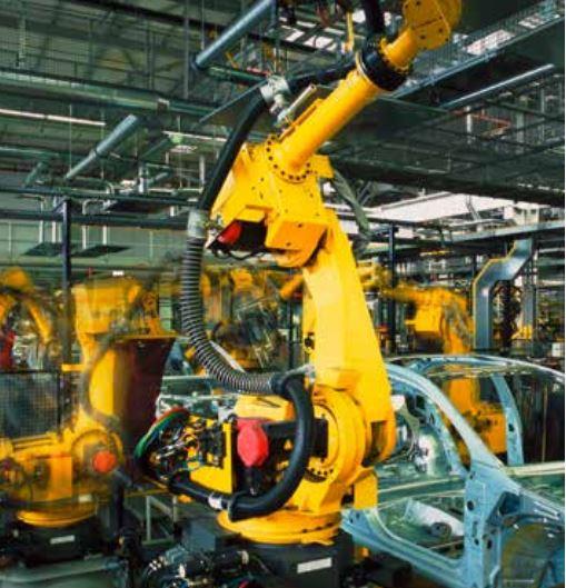 krytox lubricantes automocion 3