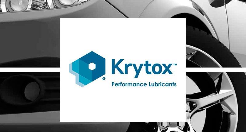 lubricantes-automocion-krytox