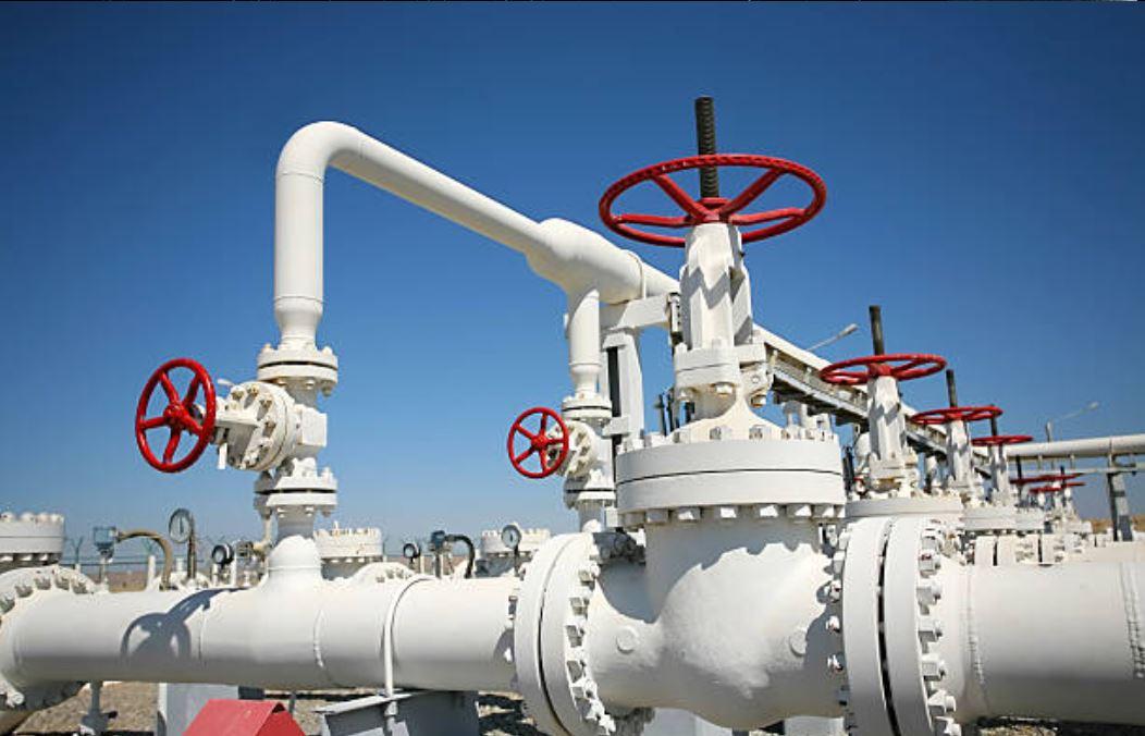 Molykote lubricantes valvulas gas industria