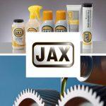 Lubricantes para industria alimentaria y farmacéutica